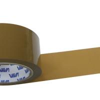 nastro adesivo da imballaggio – packing  adhesive tape