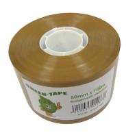 green tape nastro imballo 150 mt – packing tape 150mt
