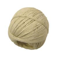 spago in cotone – cotton  twines