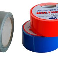 nastro adesivo telato multiuso – cloth tape
