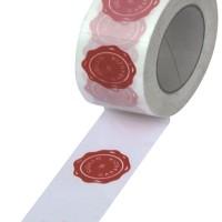 nastro adesivo stampato – printed  packing  adhesive tape