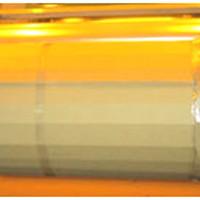 jumbo polipropilene  – OPP jumbo roll