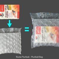 busta-pluriball-pluriball-bag